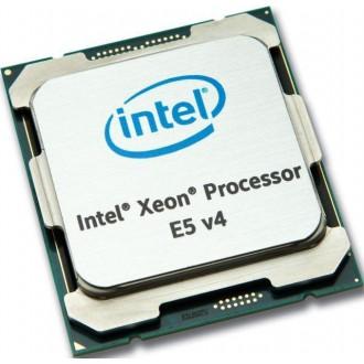 Процессор IBM Intel Xeon E5-2620V4  OEM