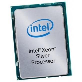 Процессор Lenovo ThinkSystem SR650 Intel Xeon Silver 4116 Skylake  OEM
