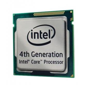 Процессор Intel Core i7-4770S Haswell  BOX