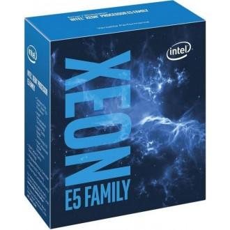Процессор Intel Xeon E5-2620V4 Broadwell-EP  BOX