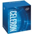 Процессор Intel Celeron G4920 Coffee Lake (3200MHz, LGA1151 v2, L3 2048Kb) (BX80684G4920SR3YL) BOX