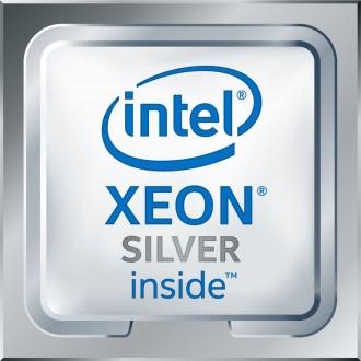 Процессор Lenovo ThinkSystem SR630 Intel Xeon Silver 4110 Skylake  OEM