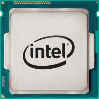 Процессор Intel Celeron G1820 Haswell  OEM