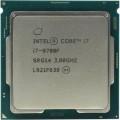 Процессор Intel Core i7-9700F (3000MHz, LGA1151 v2, L3 12288Kb) (CM8068403874523) OEM