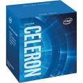 Процессор Intel Celeron G3950 Kaby Lake (3000MHz, LGA1151, L3 2048Kb) (BX80677G3950SR35J) BOX
