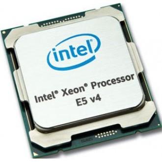 Процессор IBM Intel Xeon E5-2603V4  OEM