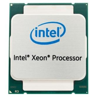 Процессор Intel Xeon E5-2699AV4 Broadwell-EP  OEM