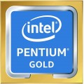 Процессор Intel Pentium Gold G5500 Coffee Lake (3800MHz, LGA1151 v2, L3 4096Kb) (CM8068403377611SR3YD) OEM