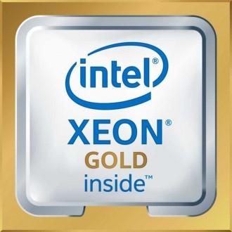 Процессор Intel Xeon Gold 6154 Skylake  OEM