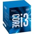 Процессор Intel Core i3-7100 Kaby Lake (3900MHz, LGA1151, L3 3072Kb) (BX80677I37100SR35C) BOX