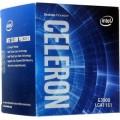Процессор Intel Celeron G3900 Skylake (2800MHz, LGA1151, L3 2048Kb) (BX80662G3900SR2HV) BOX