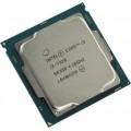 Процессор Intel Core i3-7320 (LGA 1151, L3 4096) (CM8067703014425SR358) OEM