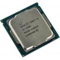 Процессор Intel Core i3-7350K Kaby Lake (4200MHz, LGA1151, L3 4096Kb) (CM8067703014431SR35B) TRAY