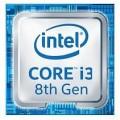 Процессор Intel Core i3-8350K Coffee Lake (4000MHz, LGA1151 v2, L3 8192Kb) (CM8068403376809SR3N4) OEM