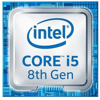 Процессор Intel Core i5-8500T Coffee Lake  OEM