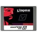 Твердотельный накопитель Kingston SV300S37A/120Gb