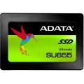 Твердотельный накопитель ADATA Ultimate SU655 ASU655SS-120GT-C 120GB