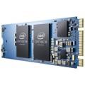 Твердотельный накопитель Intel Optane MEMPEK1W016GA01 16Gb
