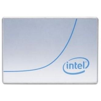 Твердотельный накопитель Intel SSDPE2KE016T701/1600Gb