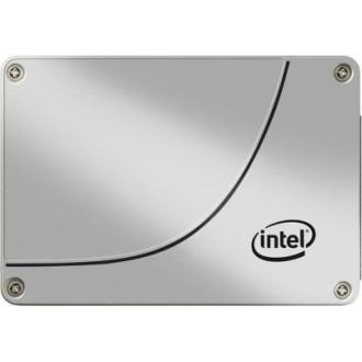 Твердотельный накопитель Intel SSDSC2BA800G401/800Gb