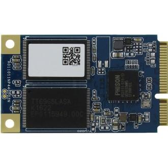 Твердотельный накопитель SmartBuy S11T-MSAT3 128 GB