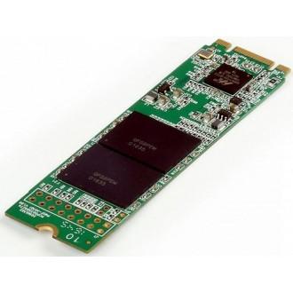 Твердотельный накопитель SmartBuy NV11-2280M 120 GB