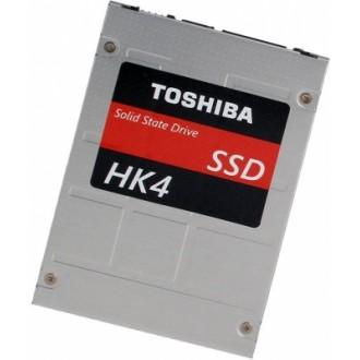Твердотельный накопитель Toshiba THNSN81Q92CSE4PDE1/1920Gb