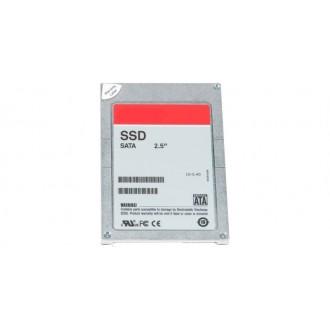 Твердотельный накопитель DELL 400-AFKX/480Gb