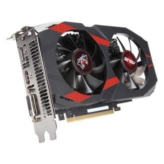 Видеокарта ASUS GeForce GTX 1050 CERBERUS  Ret