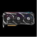 Видеокарта ASUS ROG Strix Radeon RX 6700 XT Gaming 12GB (ROG-STRIX-RX6700XT-O12G-GAMING)