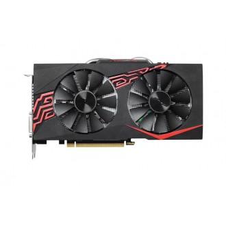 Видеокарта ASUS GeForce GTX 1060 Expedition  Ret