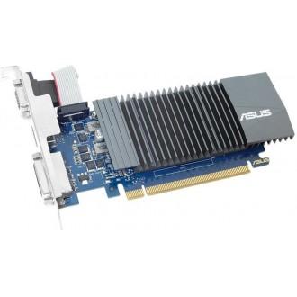 Видеокарта ASUS GeForce GT 710  OEM