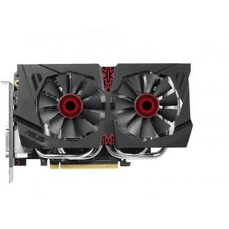 Видеокарта ASUS GeForce GTX 1060  Ret