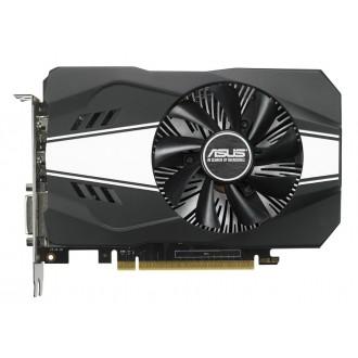 Видеокарта ASUS GeForce GTX 1060 Phoenix  Ret