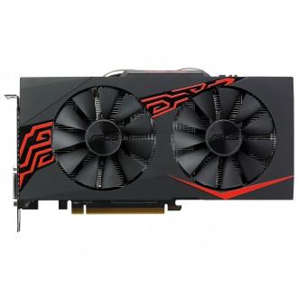 Видеокарта ASUS Radeon RX 470 Mining  OEM