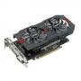 Видеокарта ASUS Radeon RX 560  Ret