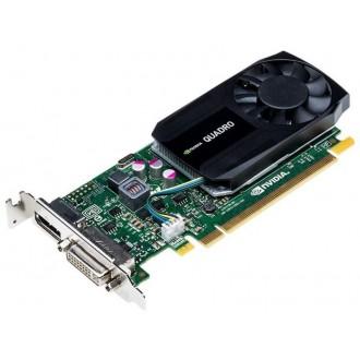Видеокарта Dell Quadro K620  OEM