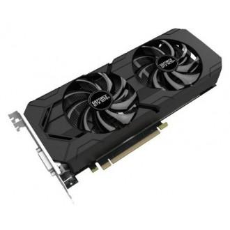 Видеокарта Gainward GeForce GTX 1060  Ret