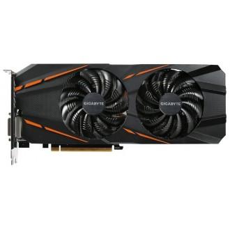 Видеокарта GIGABYTE GeForce GTX 1060  Ret