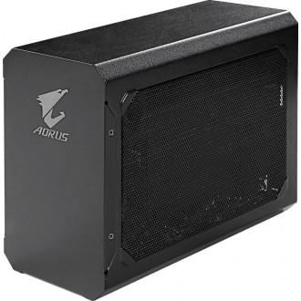 Внешняя видеокарта GTX 1080 AORUS GAMING BOX  Ret