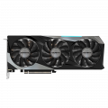 Видеокарта GigaByte nVidia GeForce RTX 3070 GAMING OC LHR (GV-N3070GAMING OC-8GD 2.0)