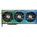 Видеокарта Palit GeForce RTX 3070 Ti GameRock 8GB (NED307T019P2-1047G)
