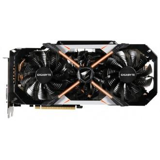 Видеокарта GIGABYTE GeForce GTX 1080 Ti  Ret