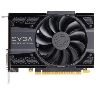 Видеокарта EVGA GeForce GTX 1050 Ti GAMING  Ret