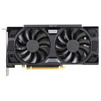 Видеокарта EVGA GeForce GTX 1050 Ti GAMING ACX 3.0  Ret
