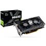 Видеокарта Inno3D GeForce GTX 1070 X2 V4  Ret