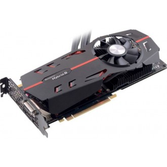 Видеокарта Inno3D GeForce GTX 1080 Ti iChill  Ret