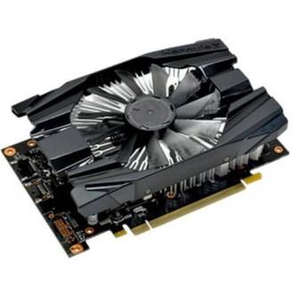 Видеокарта Inno3D GeForce GTX 1060 Mining  OEM