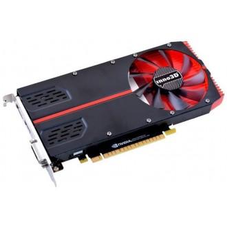Видеокарта Inno3D GeForce GTX 1050 Compact  Ret