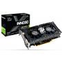 Видеокарта Inno3D GeForce GTX 1070 Ti X2 V2  Ret